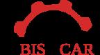 Bis-Car